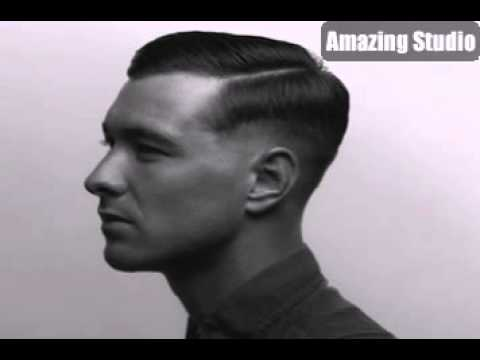 marines haircut regulations regulation cut haircuts 5992 | hqdefault