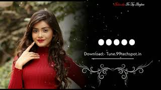Seene se tere sar ko laga Ke Ringtone Download   Love Song Ringtone Mp3   Hindi song ringtone