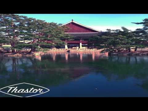 Thastor - Paiaa (Original mix) (Kygo / Avicii Style Tropical House)