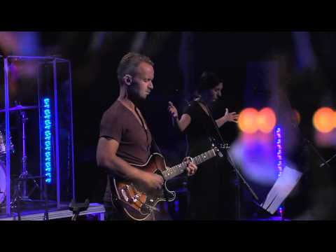 """Bethel Music Moment - """"Jesus friend forever"""""""