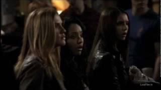The Vampire Diaries - Муз прикол 2))