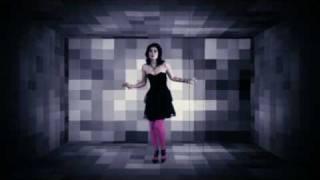 Смотреть клип Lexy & K-Paul - Trick On Me