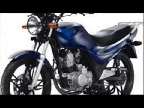 SYM XS 125K - sym xs 125 top speed