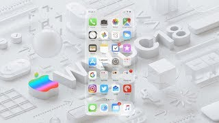 WWDC 2018 and iOS 12