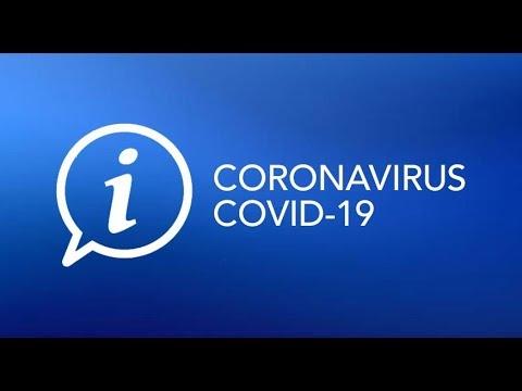 نصائح وارشادات هامة حول فيروس كورونا - Interresting tips and advices about the Covid19