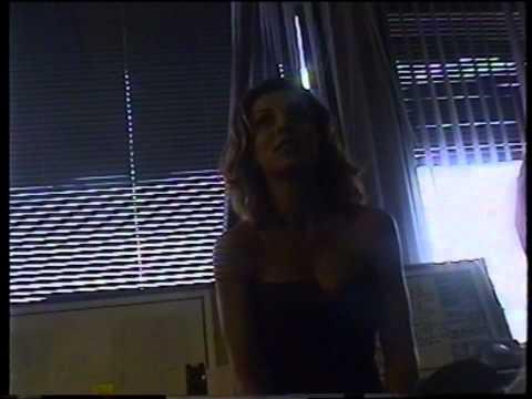 София Ротару голая и сексуальная. Лучшие эротические и