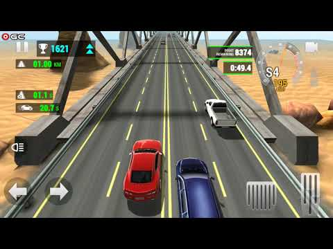 Racing Limits - Sports Car Racing Games - Android Gameplay FHD #5