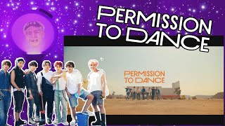 #56 Army bomb MOTS connected to ' Permission to dance  '  MV