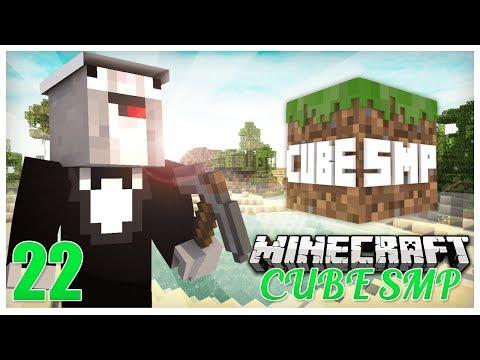 minecraft-cube-smp---episode-22---advertisement!!
