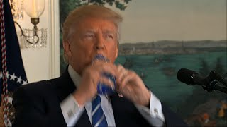 2017-11-15-23-40.Trump-Has-His-Own-Awkward-Water-Bottle-Moment