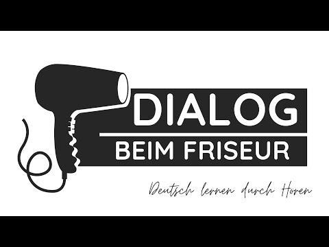 #86 Dialog beim