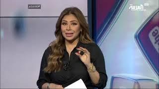 تفاعلكم : البرلمانية الكويتية صفاء الهاشم تهاجم وزيرة مصرية