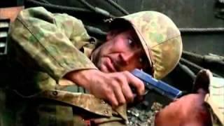 For The Greater Good Of God - Iron Maiden (Subtitulado) [Videoclip hecho por mi]