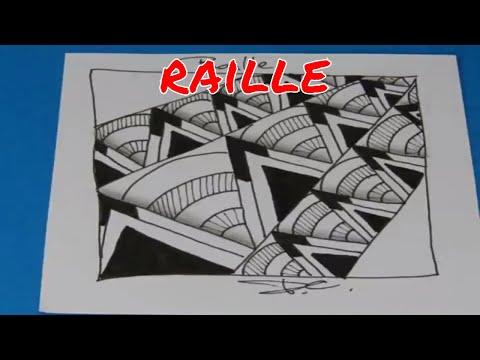 Raille