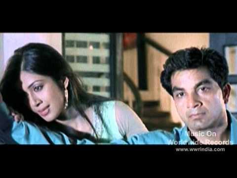 Resham Si -Hum Do Anjaane thumbnail