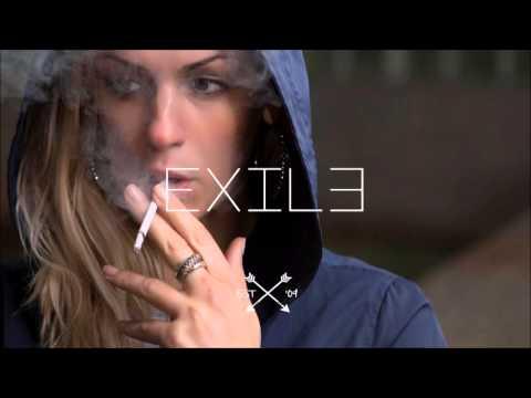 Elekfantz - She Knows (DOC Club Mix)