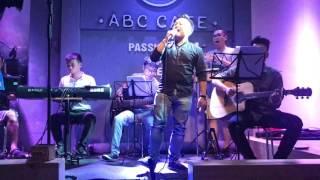 🎼Thuỷ thần - Minh Sang ft Cốm band
