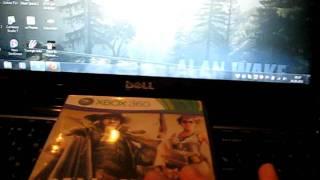 Как записывать игры для Xbox 360(Всем приятного просмотра :D Программа для записи игр называется ImgBurn., 2011-09-26T16:07:40.000Z)