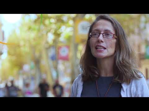Àmbit social, Responsabilitat Social Corporativa a la Diputació de Barcelona
