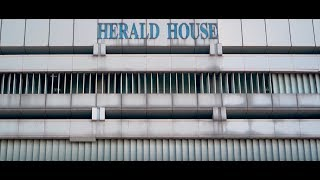 Why is the Govt trying to cancel the 56-year old lease of Herald House on specious grounds?