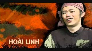 Hài Tết 2011: Cười Xuân Nam Bắc