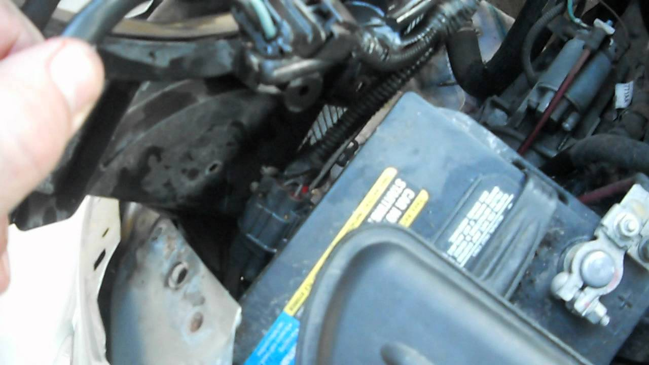 2012 jeep wrangler wiring diagram carrier split ac system air conditioner circu pt cruiser electric radiator fan - youtube