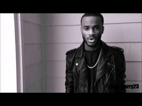 Fetty Wap   My Way cover By   @que berry23