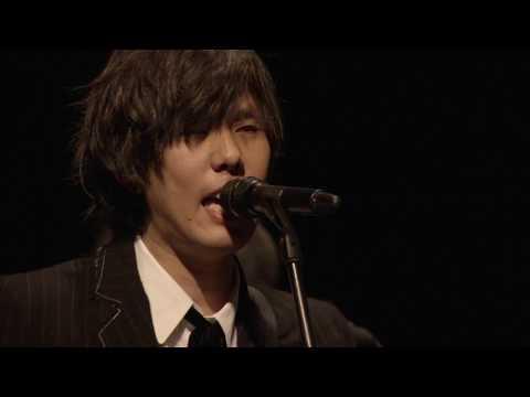 「君の名は。」オーケストラコンサート Blu-ray&DVD プロモーション映像