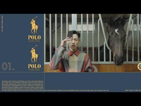 한해(HANHAE) - 유기농 (ORGANIC) (Feat Reddy, NO:EL) Official M/V