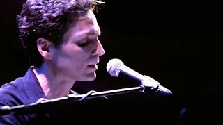 "Richard Marx - ""Through My Veins"" Live"