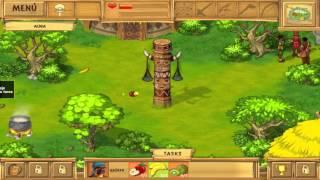 The Island Castaway 2 - Game - Windows 10