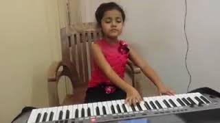 cute girl voice bijay tv 909