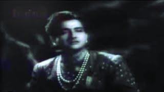 jhoomti chali hawa..Mukesh - Shailendra - S N Tripathi..Sangeet Samrat Tansen