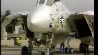 Modern Air Combat - Beyond The Cold War (Air Battle II)