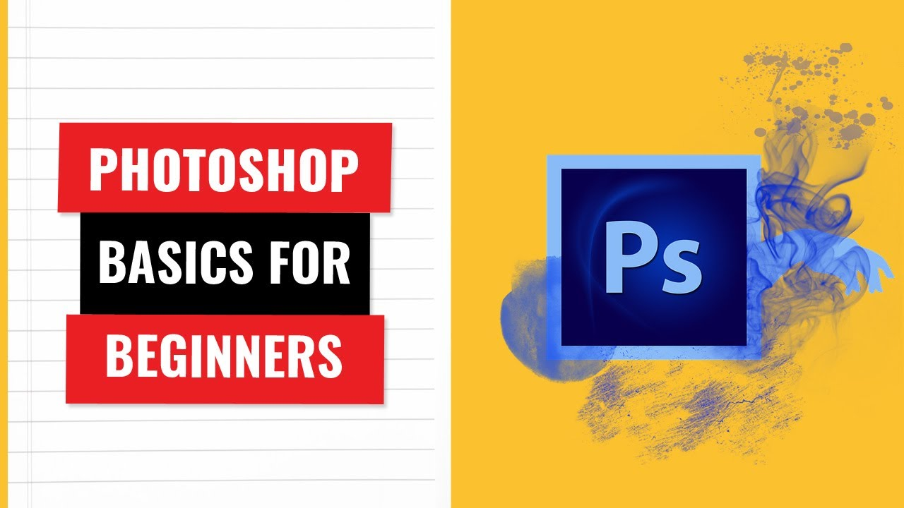 Photoshop tutorial 1 photoshop tools names photoshop basic photoshop tutorial 1 photoshop tools names photoshop basic video tutorial online baditri Image collections