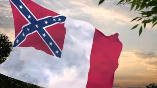 Confederate States of America / Etats Confédérés d