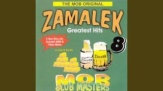 Zamalek Amalahle (Soul Mix)