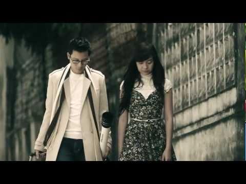 [HD MV] Vệt Nắng Cuối Trời - Hoàng Bách & Mie Nguyen