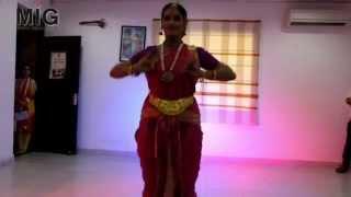Indian Vibes: la Guadeloupe danse aux rythmes de l'Inde
