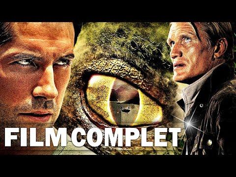 Film Complet en Français    Action    Dolph Lungdgren, Scott Adkins