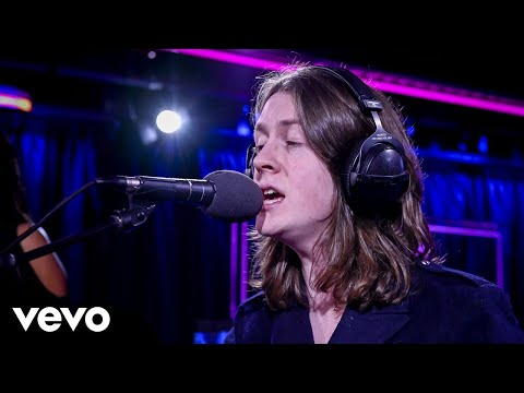 Blossoms - Adore You (Harry Styles Cover) In The Live Lounge