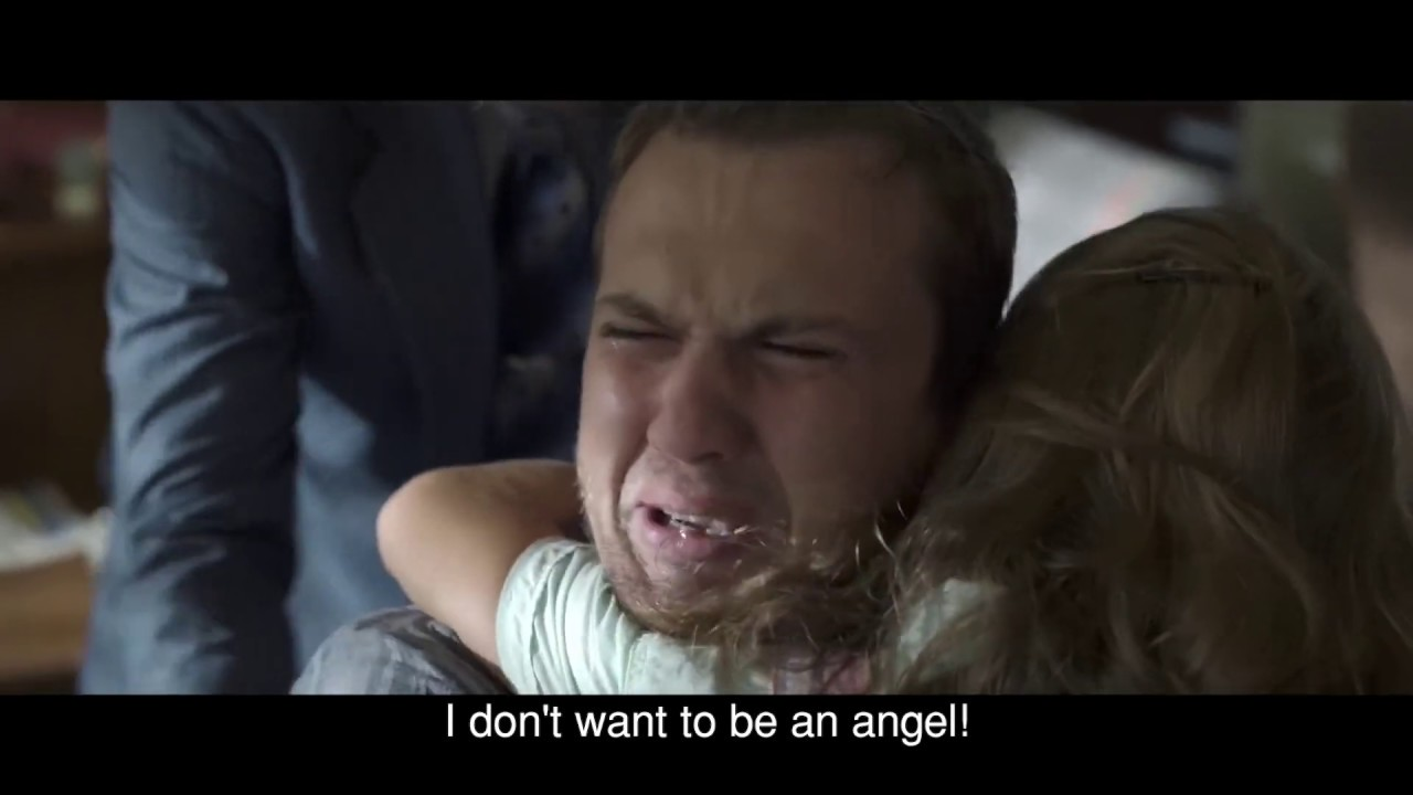 Download Miracle in Cell No. 7 (Trailer- English subtitles) 2019 - Short Story (LINK FULL MOVIE)