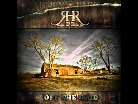 Abney Park - The Wrong Side ( 2011 Version )