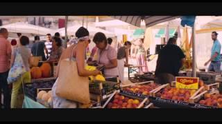 Walking on Sunshine trailer NL