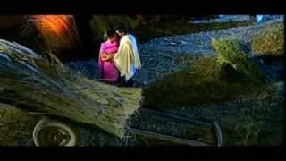Nonstop Romantic Songs 2013 | Full HD Brand New Jukebox 2013 | Punjabi Songs 2013