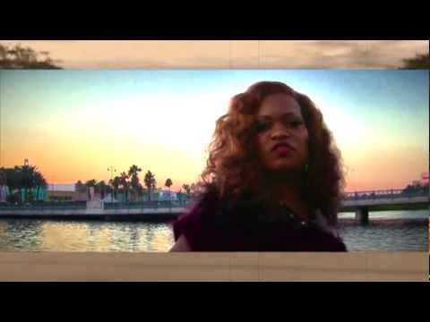 Red Sonya (Sitting on Top of the World) Official Music Video