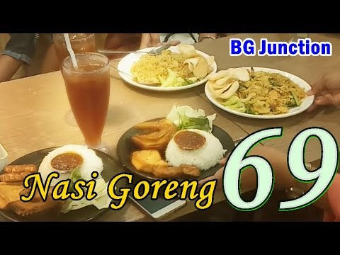 kuliner-nasi-goreng-69-ayam-penyet---bg-junction-kota-surabaya-jawa-timur
