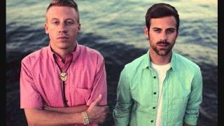 Fences Feat. Macklemore - Songs About Angels (Prod. By Ryan Lewis) ( 2014 )>