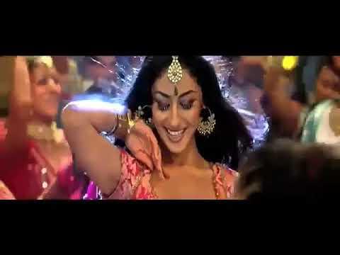 Tamil kuthu songs remix