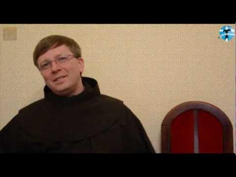 bEZ sLOGANU2 (197) Czy mamy równe szanse na zbawienie? (Eng) Can we all be saved? - franciszkanie